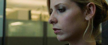 Вероника решает умереть / Veronika Decides to Die [2009 / DVDRip]