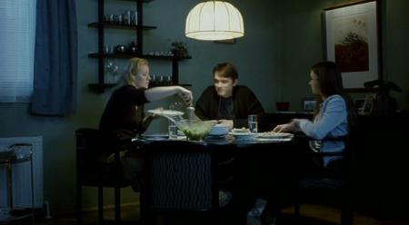 Антарес / Antares [2004 / DVDRip]