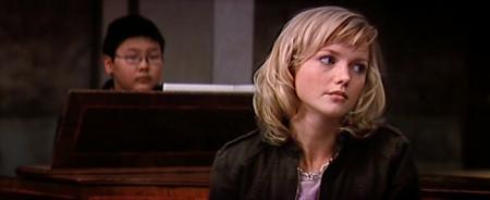 Агент Коди Бэнкс 2: Пункт назначения - Лондон / Agent Cody Banks 2: Destination London [2004 / DVDRip]