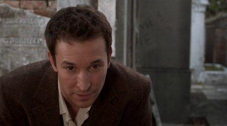 Библиотекарь 3. Проклятье чаши Иуды/The librarian. Curse of the Judas chalice [2008/HDTVRip]