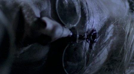 Восставшие из мертвых / Undead [x264] [2003 / BDRip]