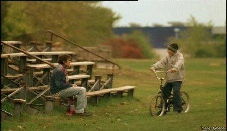 Безумный колледж / Hatley High [2003 / DVDRip]