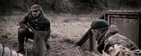 Адский бункер / Outpost  [2008 / DVDRip]