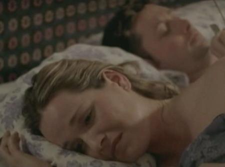 Бальзамируя любовь / Embalming Love [2003 / DVDRip]