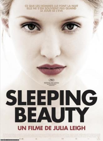 Спящая красавица DVDRip | Лицензия