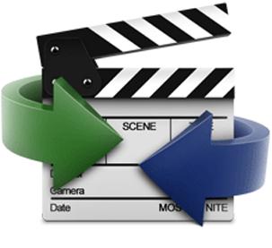 AVS Video Converter 8.1
