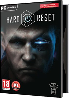 Hard Reset (2011) PC | RePack