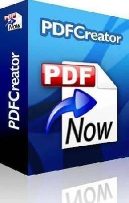 PDFCreator 1.2.0 (2010) PC