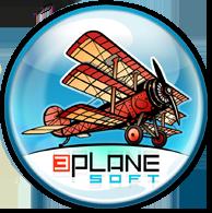 Все скринсейверы от 3Planesoft (64 скринсейвера) (2011) РС