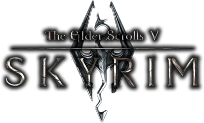 The Elder Scrolls V: Skyrim [Update 4] (2011) PC | Патч