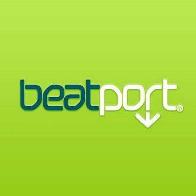 VA - Beatport Top 100 Download February (2012) MP3