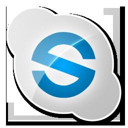 Skype 5.5.0.117