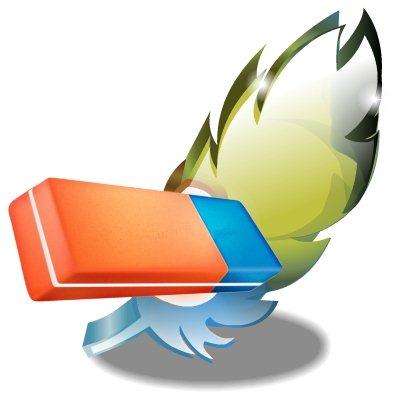 Teorex Inpaint 4.3 + Portable (2012) PC