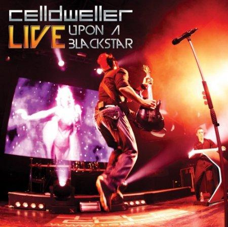 Celldweller - Live Upon a Blackstar (2012) MP3