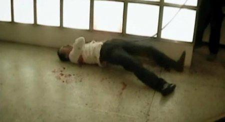 Боевые парни / Action Boys (2008) DVDRip
