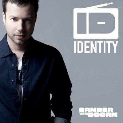 Sander van Doorn - Identity 120 (2012) MP3